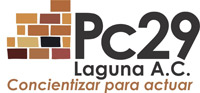 pc-29-logo-chico