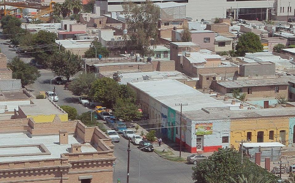 Duele La Laguna, duele Torreón y dueleCoahuila