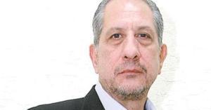 Luis-García-Abusaíd