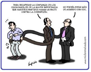 pacto-anticorrupcion