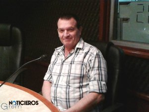 Ricardo-Segura-participacion-ciudadana