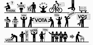 BIG-VALLA-VOTA-1-1024x499