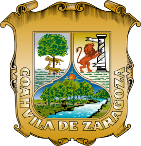 400px-Coat_of_arms_of_Coahuila_svg