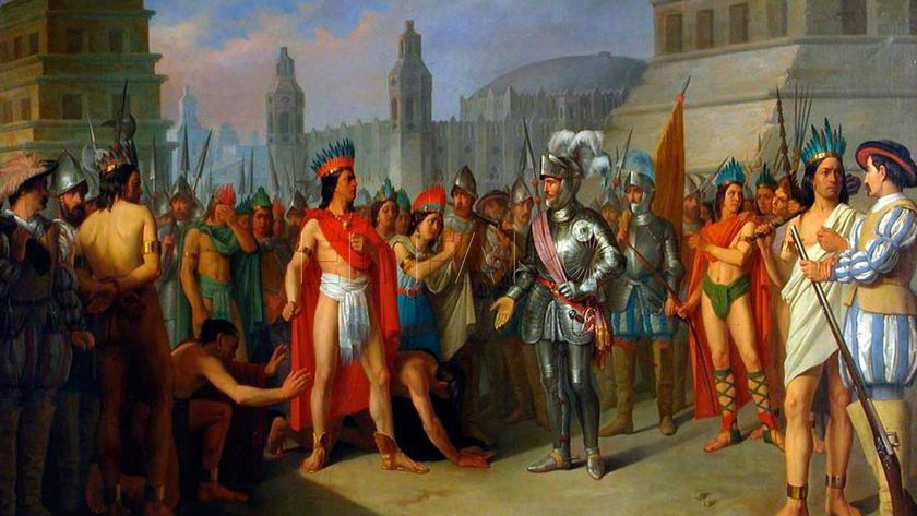 500 años de dialéctica mexicana entre crematomanía y amor alpueblo